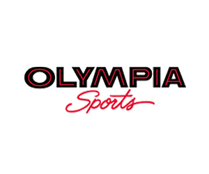 Olympia Sports Coupons & Promo Codes