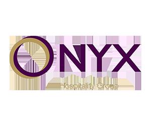 ONYX Hospitality Coupons & Promo Codes