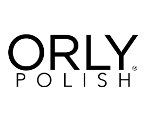 ORLY Coupons & Promo Codes