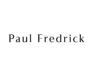 Paul Fredrick Menstyle Coupons & Promo Codes
