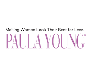 Paula Young Coupons & Promo Codes