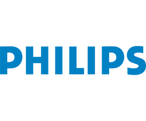 Philips Coupons & Promo Codes