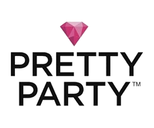 Pretty Party Coupons & Promo Codes