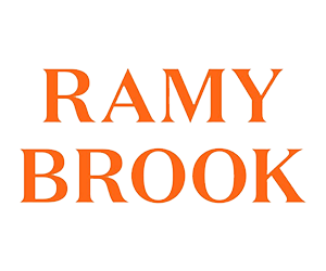 Ramy Brook Coupons & Promo Codes