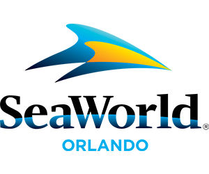 SeaWorld San Antonio Any Day Ticket, Save over 20%