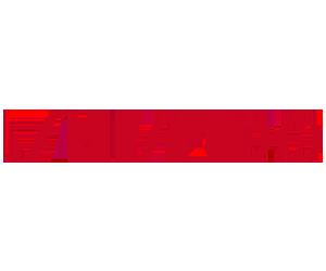 Shiseido Coupons & Promo Codes 2021