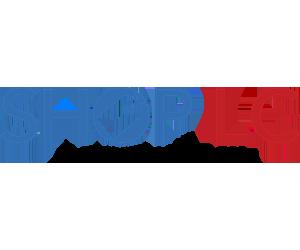 Shop LC