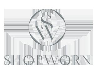 ShopWorn