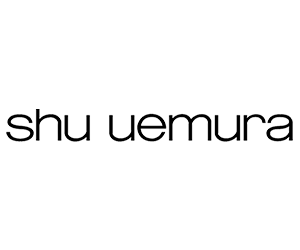 Shu Uemura