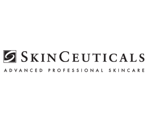 SkinCeuticals Coupons & Promo Codes