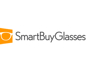 Save 25% OFF on SmartBuy Collection and Arise Collective™