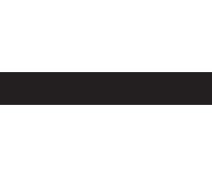 St.Tropez