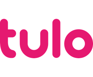Tulo Coupons & Promo Codes