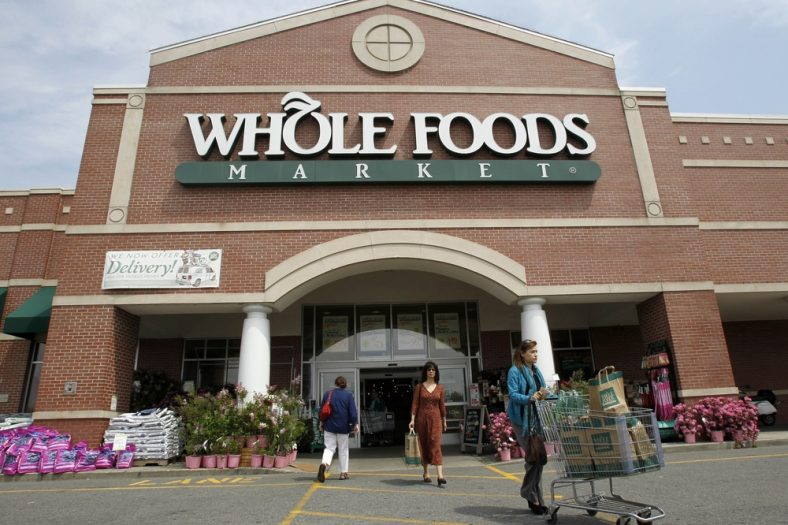 20 Tips for Big-Time Savings at Whole Foods