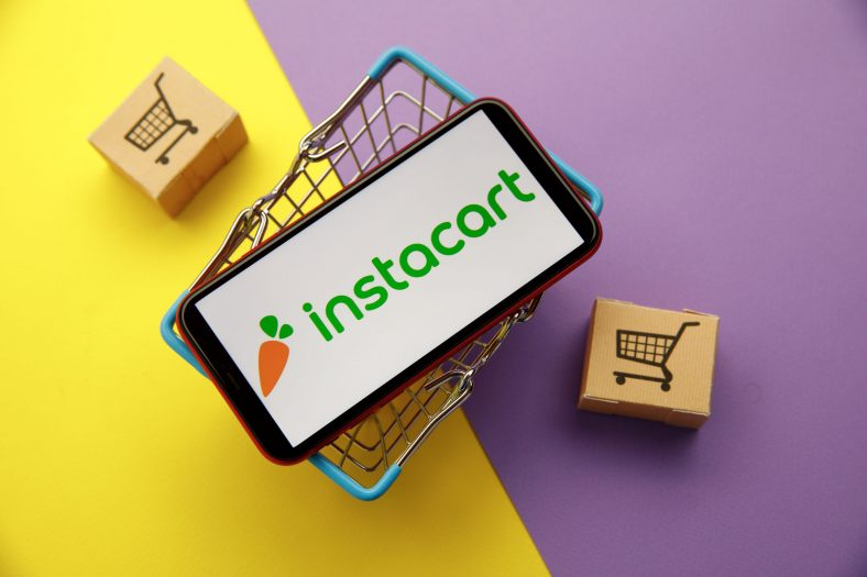 Is an Instacart Express Membership Worth It?