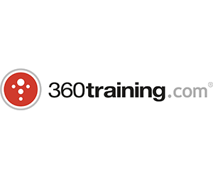 360training Coupons & Promo Codes