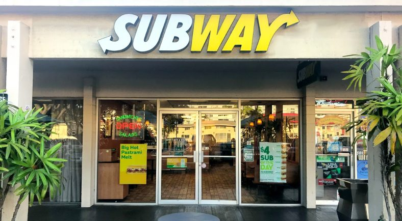 20 Ways to Stretch Your Dollar at Subway