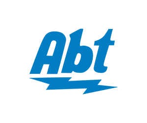 Abt Electronics Coupons & Promo Codes