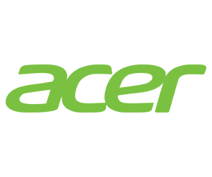 Acer Online Store Coupons & Promo Codes