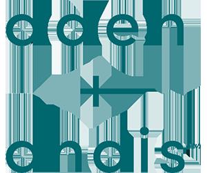 aden + anais Coupons & Promo Codes