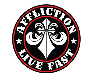 Affliction Holdings Coupons & Promo Codes