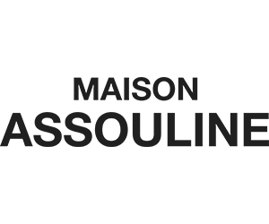 Assouline Coupons & Promo Codes