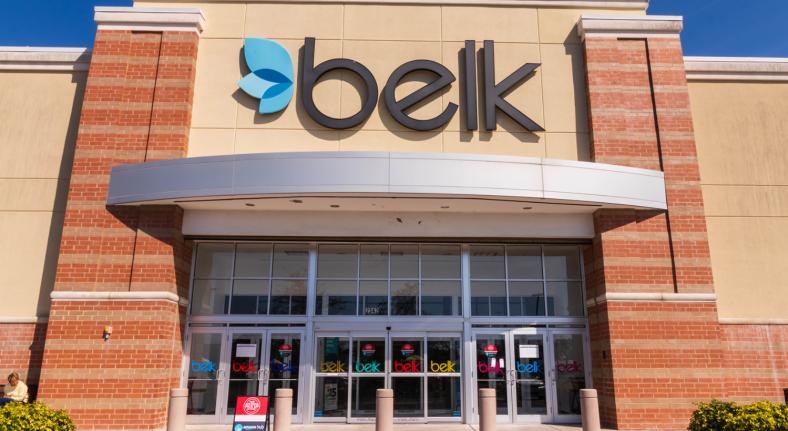 18 Ways to Score Big Savings at Belk