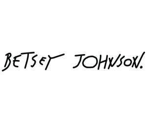 Betsey Johnson Coupons & Promo Codes