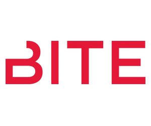BITE Beauty Coupons & Promo Codes