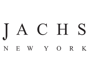 Branded Online - JACHS NY Coupons & Promo Codes