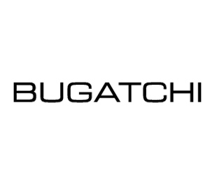 Bugatchi Coupons & Promo Codes