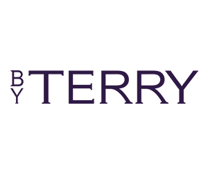 By Terry Coupons & Promo Codes