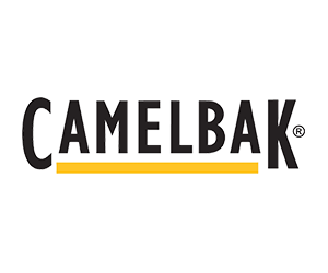 CamelBak Coupons & Promo Codes