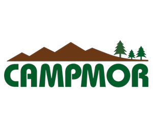 Campmor Coupons & Promo Codes