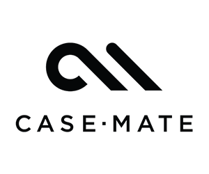 Case-Mate Coupons & Promo Codes