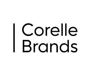 Corelle Coupons & Promo Codes