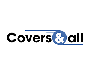 Covers And All Coupons & Promo Codes