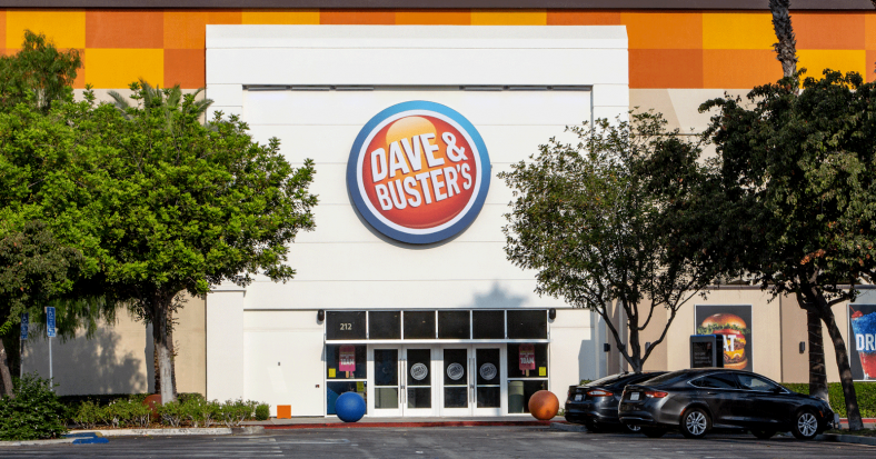 14 Top Ways to Save Tons of Money at Dave and Buster's