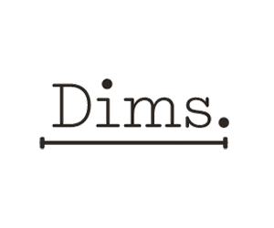 Dims Home Coupons & Promo Codes