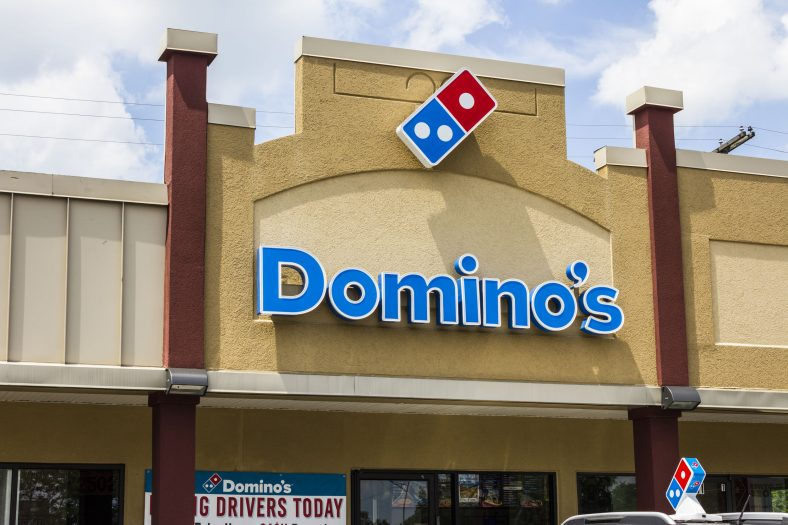 19 Best Saving Hacks at Domino's That You Need to Know About