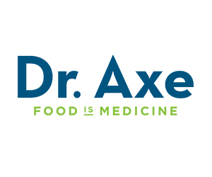 Dr. Axe Coupons & Promo Codes