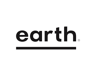 Earth Shoes Coupons & Promo Codes