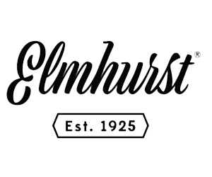 Elmhurst Milked Direct Coupons & Promo Codes