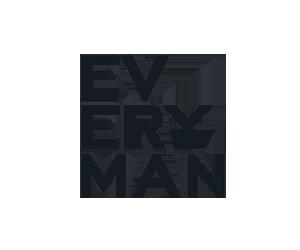 Everyman Coupons & Promo Codes