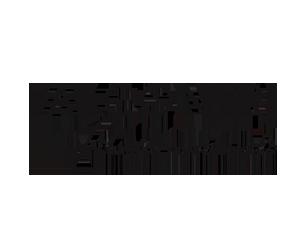 Falconeri Coupons & Promo Codes