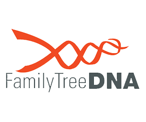 FamilyTreeDNA Coupons & Promo Codes