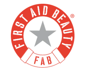 First Aid Beauty Coupons & Promo Codes