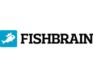 Fishbrain AB Coupons & Promo Codes