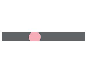 Flat Tummy Co Coupons & Promo Codes