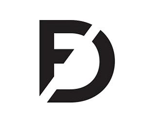 FramesDirect.com Coupons & Promo Codes